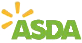 B2B CRM has worked with asda