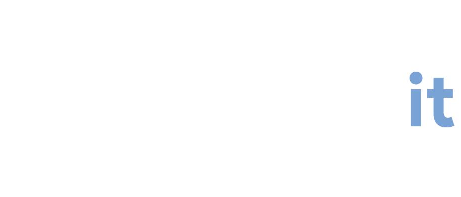 Crm It Logo