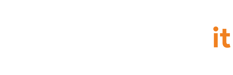 Schedule It Logo